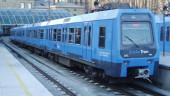 vista previa del artículo Euskotren amplia sus frecuencias para los meses de verano