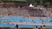 vista previa del artículo Las piscinas de Bilbao ya están abiertas