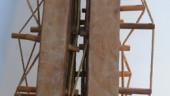 vista previa del artículo El Museo Oteiza revisa la obra de Remigio Mendiburu