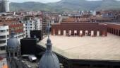 vista previa del artículo La Terraza del Sol de Alhóndiga Bilbao acogerá actuaciones de Djs en directo durante las Fiestas