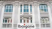 vista previa del artículo Es tiempo de reservar las cenas líricas de Aste Nagusía 2012