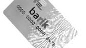 vista previa del artículo Terminado el período de pruebas de la tarjeta Barik