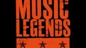 vista previa del artículo Comienza el ciclo «Music Legends» en la sala BBK
