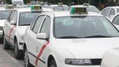 vista previa del artículo Los Taxis de Bilbao no subirán el IVA hasta enero