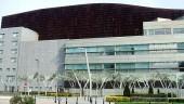 vista previa del artículo Bilbao, la ciudad que encanta