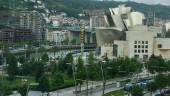 vista previa del artículo Bilbao, una ciudad que se reinventa para seducir a sus visitantes