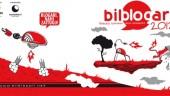 vista previa del artículo Participa en el Bilblogari