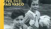 vista previa del artículo La Filmoteca Vasca organiza el ciclo «Cine y Guerra Civil»