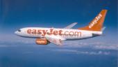 vista previa del artículo EasyJet unirá Bilbao y Lisboa a partir del próximo mes de marzo