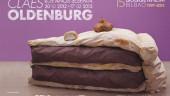 vista previa del artículo Las primeras obras de Claes Oldenburg expuestas en el Museo Guggenheim