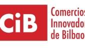 vista previa del artículo El Ayuntamiento de Bilbao se lleva el premio a la Mejor Iniciativa Pública dentro de la Feria Futurshop