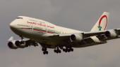 vista previa del artículo Royal Air Maroc tiene previsto para 2013 unir Bilbao y Rabat