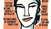vista previa del artículo LIV edición del Festival Internacional de Cine Documental y Cortometraje
