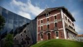 vista previa del artículo El Museo Balenciaga incrementa su Colección gracias a una donación del Gobierno Vasco
