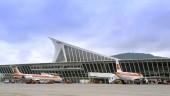 vista previa del artículo Bilbao volverá a tener conexión directa con la ciudad de Roma