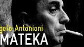 vista previa del artículo Alhóndiga Bilbao acoge un ciclo sobre la filmografía de Michelangelo Antonioni
