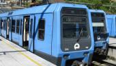 vista previa del artículo Cambios en los horarios del EuskoTren entre Bilbao y San Sebastián