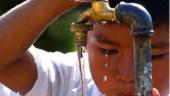 vista previa del artículo La Fundación Repsol presenta el proyecto fotográfico «Energía Social»