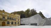 vista previa del artículo El Museo de San Telmo nominado al Premio Mejor Museo Europeo del Año 2013