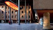vista previa del artículo La Alhóndiga Bilbao galardonada con el Premio Agecu a la «Mejor intervención en un espacio urbano»