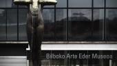 vista previa del artículo Las nuevas tarifas del Museo de Bellas Artes de Bilbao