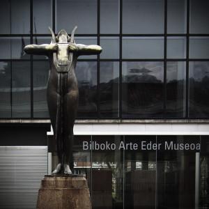 museo-bella-sartes-bilbao