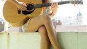 vista previa del artículo En concierto: Anni B Sweet