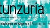 vista previa del artículo VI edición del Festival Internacional de las Letras de Bilbao