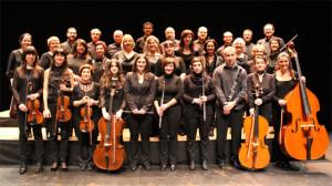 Orquesta_Bilbao