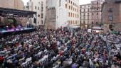 vista previa del artículo Ya están a la venta las entradas para el 48º Festival de Jazz de San Sebastián