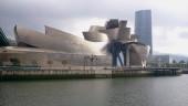 vista previa del artículo El Museo Guggenheim será gratuito para los desempleados
