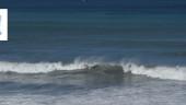 vista previa del artículo Bilbao Marine Energy Week