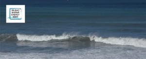 bilbao marine energy week