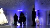 vista previa del artículo «Balenciaga y la alta ostura en Barcelona» en el Museo Balenciaga