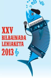 concurso_bilbainadas_2013
