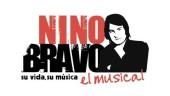 vista previa del artículo En escena: «Nino Bravo, el Musical»