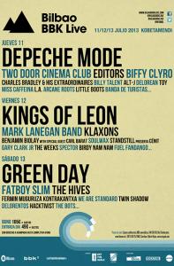 festival-BBK-Live-2013