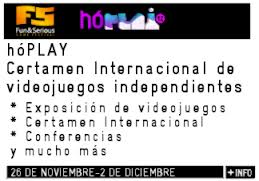festival hoplay