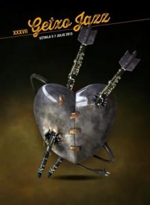 getxo-jazz-2013