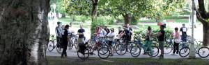 paseos-en-bicicleta-alhondiga-bilbao-