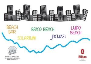 proyecto-bilbao-beach