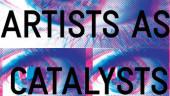 vista previa del artículo Alhóndiga Bilbao presenta la muestra «Artists as Catalysts»