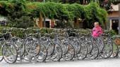vista previa del artículo Préstamo de bicicletas gratuito los fines de semana en Barakaldo