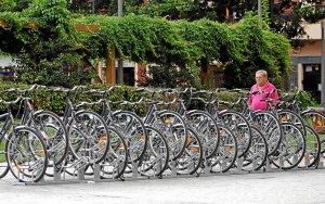 alquiler-bicicletas-barakaldo
