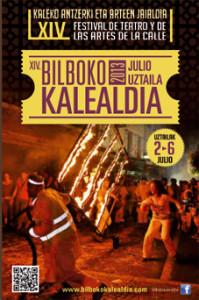 bilboko-kalealdia