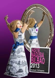 cartel-aste-nagusia-2013