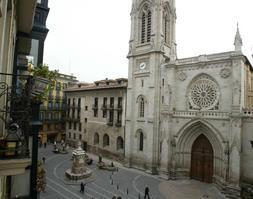 catedral-de-bilbao