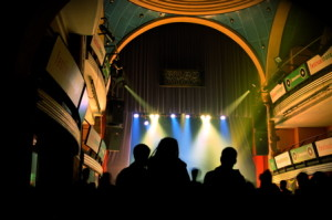 escenario-bilborock