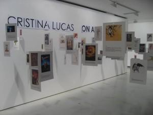 exp-cristina-lucas