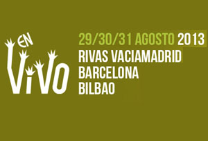 festival-en-vivo-2013-bilbao